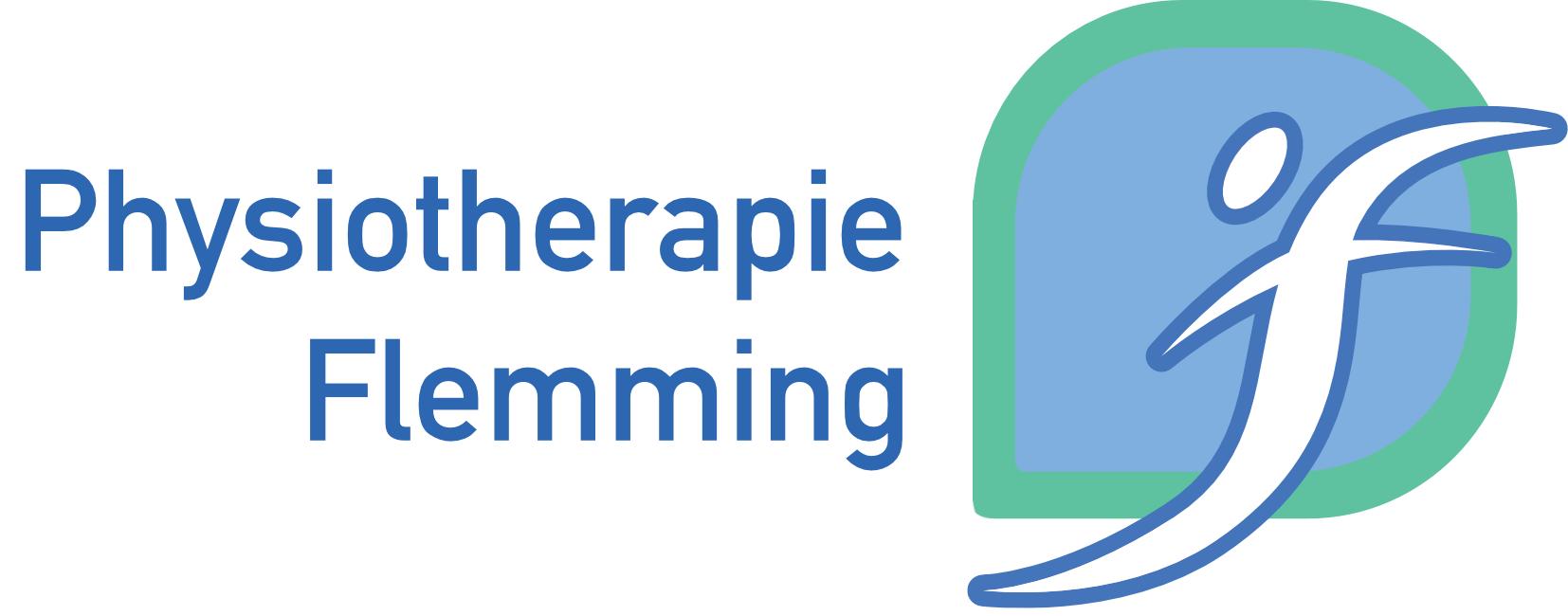 Meine Physiotherapie Flemming. Physiotherapie und Wellness in Dresden